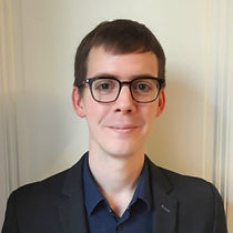 Bastien Urbain.jfif