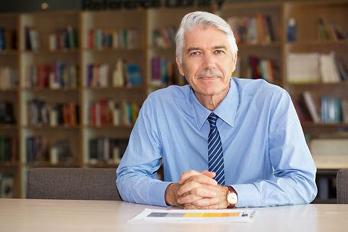Accompagnement pour bénéficier de justes pensions de retraites