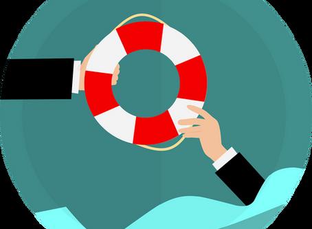 Entreprise, Retraite & Emploi * : se réinventer en temps de crise, un défi humain !