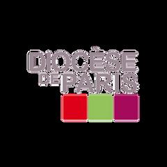 ERE-CONSEILS_LOGOS_CLIENTS_0013_Diocèse-