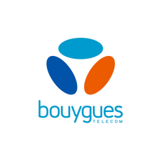 ERE-CONSEILS_LOGOS_CLIENTS_0015_Bouygues