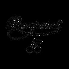 ERE-CONSEILS_LOGOS_CLIENTS_0009_Bonpoint