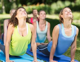 giornata mondiale dello yoga legnago.png
