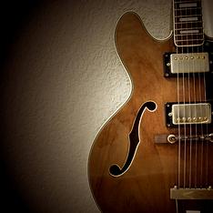 corso di chitarra Legnago