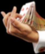 card-3528638_1920.jpg