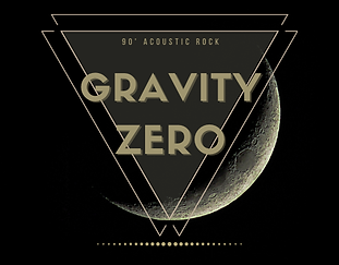 Gravity Zero logo.png