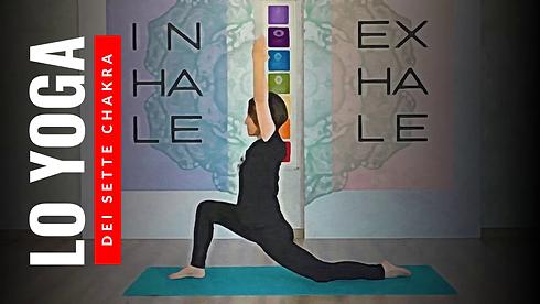 Lo yoga dei sette chakra copertina.png