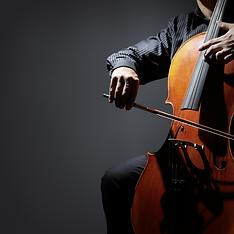 corso di violoncello Legnago