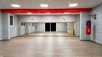 sala arti marziali.jpg