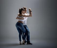 corso di ballo Legnago