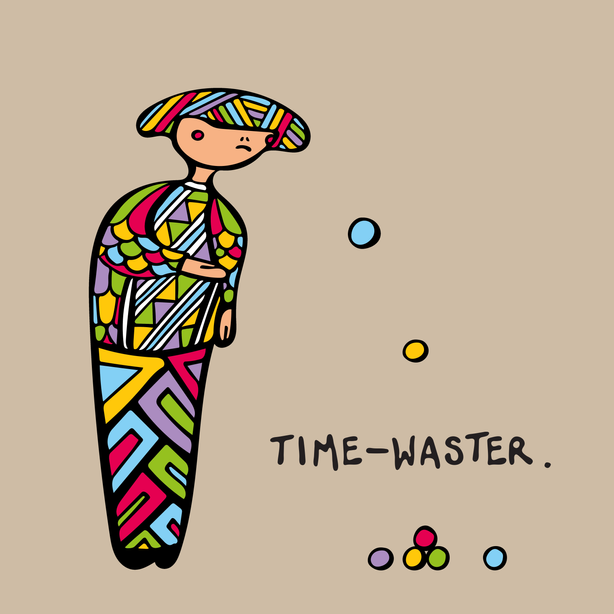 Time-Waster.png