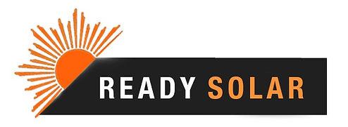 Ready%20solar_logo_edited.jpg