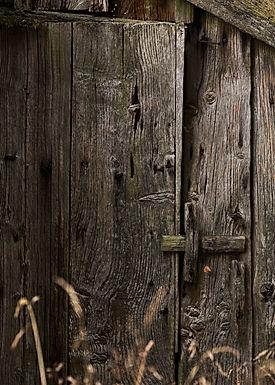 Dörren till allas behov