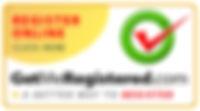 GMR_-_Register_Button_-_For_Event_Websit