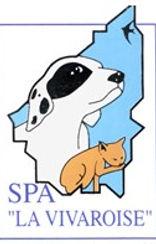 Logo SPA bis.jpg