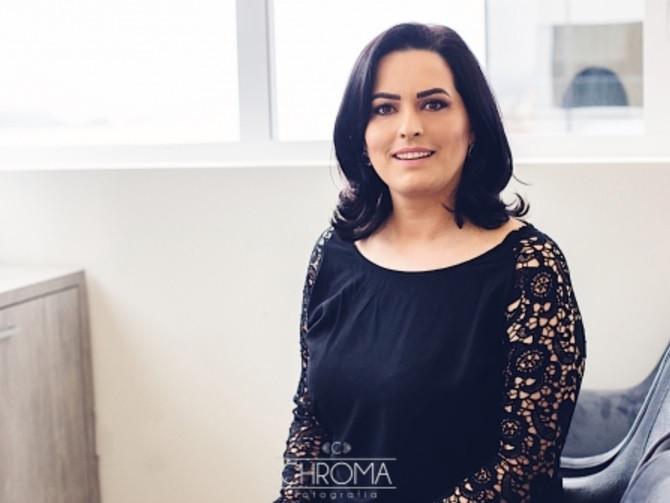 Juliana Foggaça