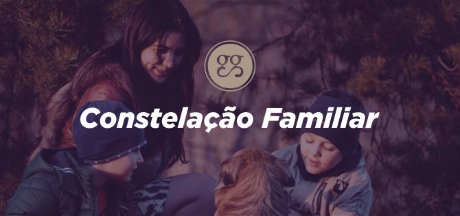 Constelação Familiar: entenda o que é e como funciona.