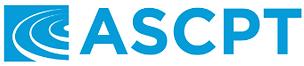ASCPT 2019 Logo.PNG