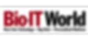 BioITWorld-logo.png