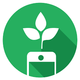 tithe.ly icon.png