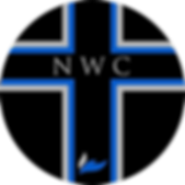 NWC-Logo-NWC-Blue-Logo-Official.png