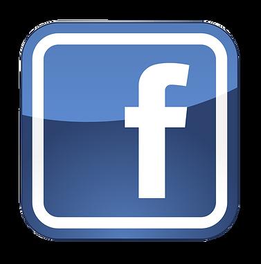 facebook-computer-icons-social-media-cli