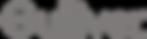Gulliver_logo_grey.png