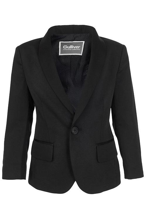 Пиджак для мальчика, рост 80*86 см