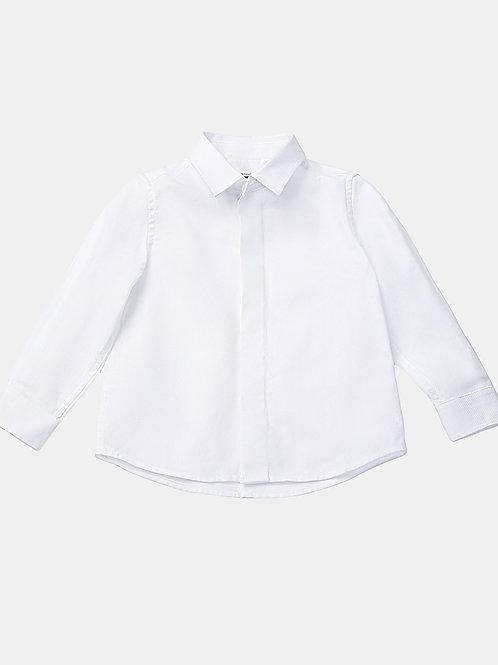 Сорочка нарядная