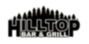 hilltop-bar-and-grill.png