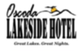 Oscoda_Lakeside_Hotel.png
