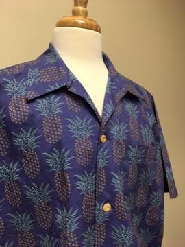 Hawaiian Shirt_edited.jpg
