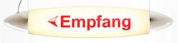 EW_1028_Empfang_pp_reverse (Large).jpg