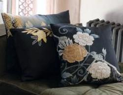 Cushions_edited