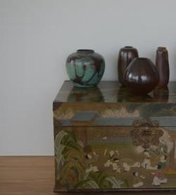 chinese arrangement.jpg