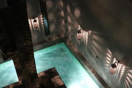night pool shot1.jpg