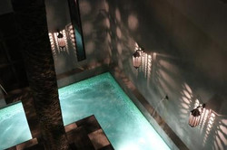 night pool shot1.jpg