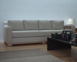 bens beige sofa.jpg