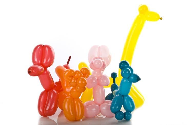BallonTwister.jpg