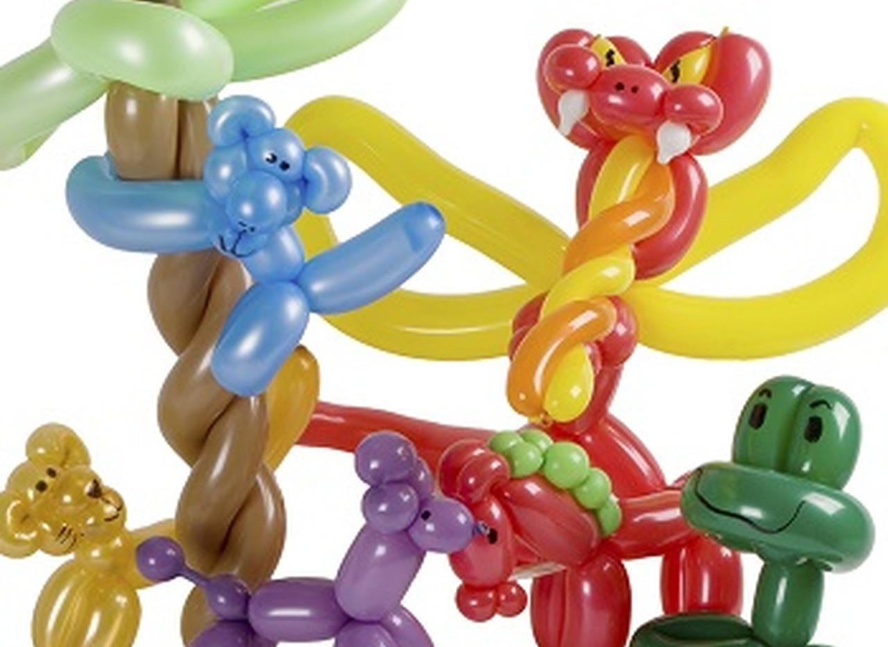 BalloonTwister2.jpg