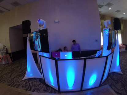 Slide-Show With Premium Set Up