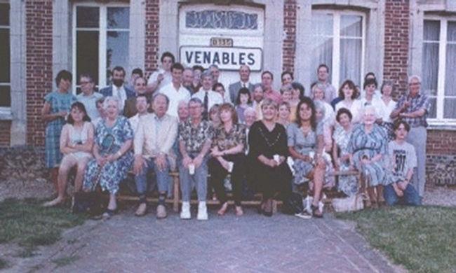 Convention 1991.jpg