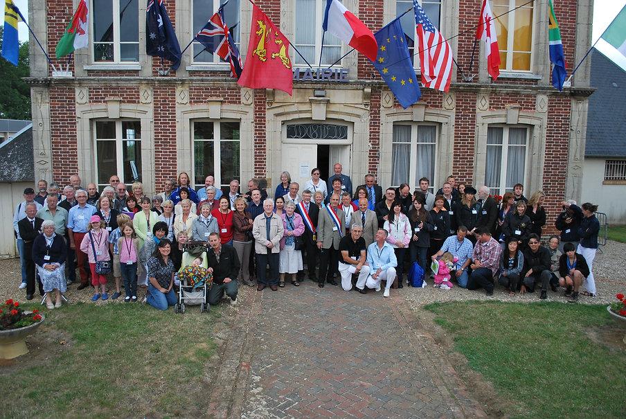 Convention 2011.JPG