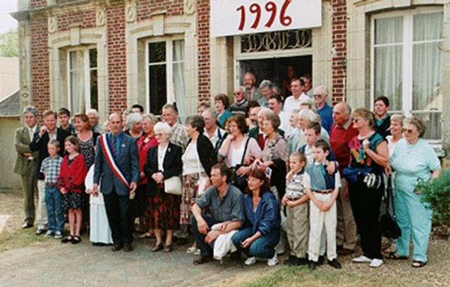 Convention 1996.jpg
