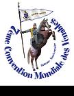 Logo_7_ème_convention.png