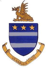logo commune de Venables.jpg