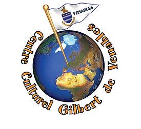 Logo CentreCulturelGdV_2001_300dpi.jpg