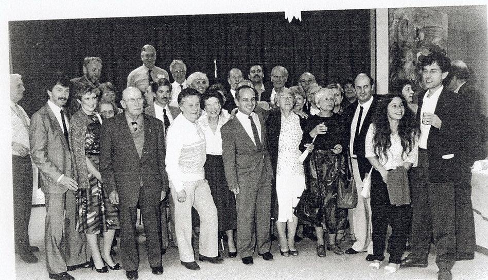 Convention 1986.jpg
