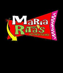 Maria Ritas Hot Fresh TexMex.png