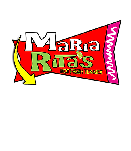 Maria Ritas Hot Fresh TexMex.png